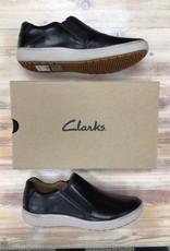 Clarks Clarks Nalle Stride Ladies'