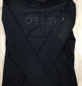 Oakley Oakley Pocket Pullover Hoodie Men's