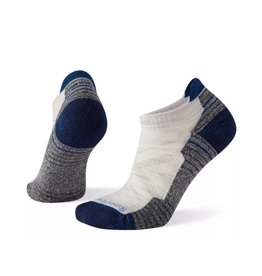 Smartwool Smartwool PF LT Cushion Low Ankle Ladies'