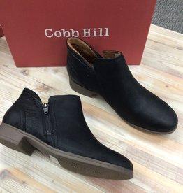 Rockport Rockport Cobb Hill CH Crosbie Bootie Ladies'