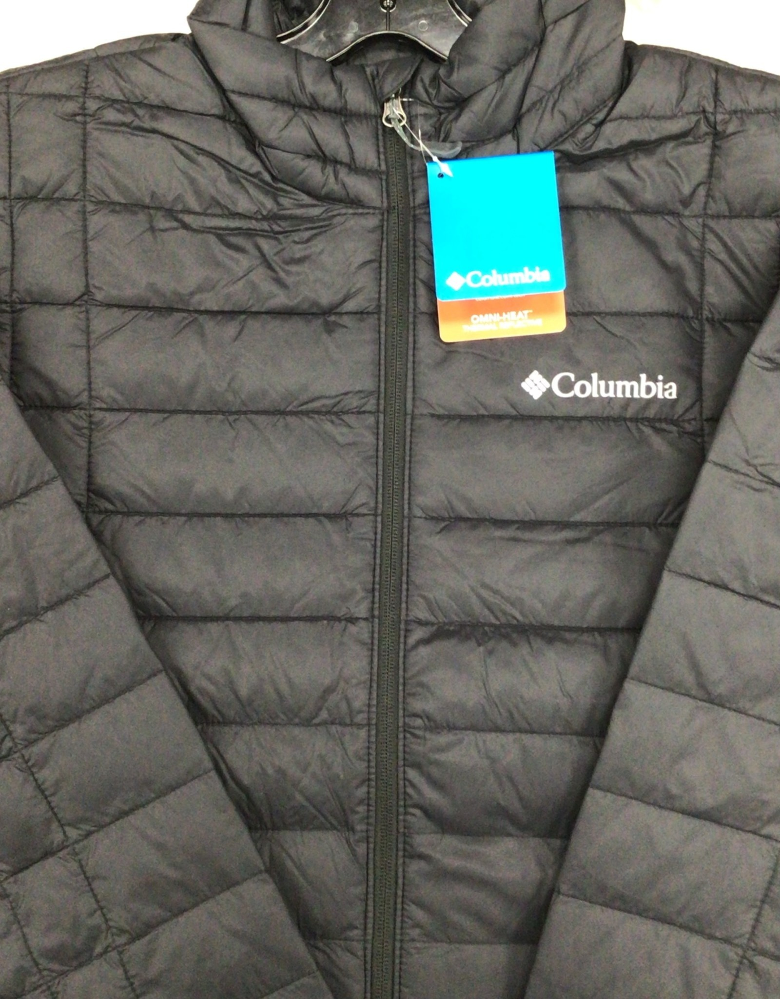 Columbia Columbia Voodoo Falls 590 TurboDown Jacket Men's