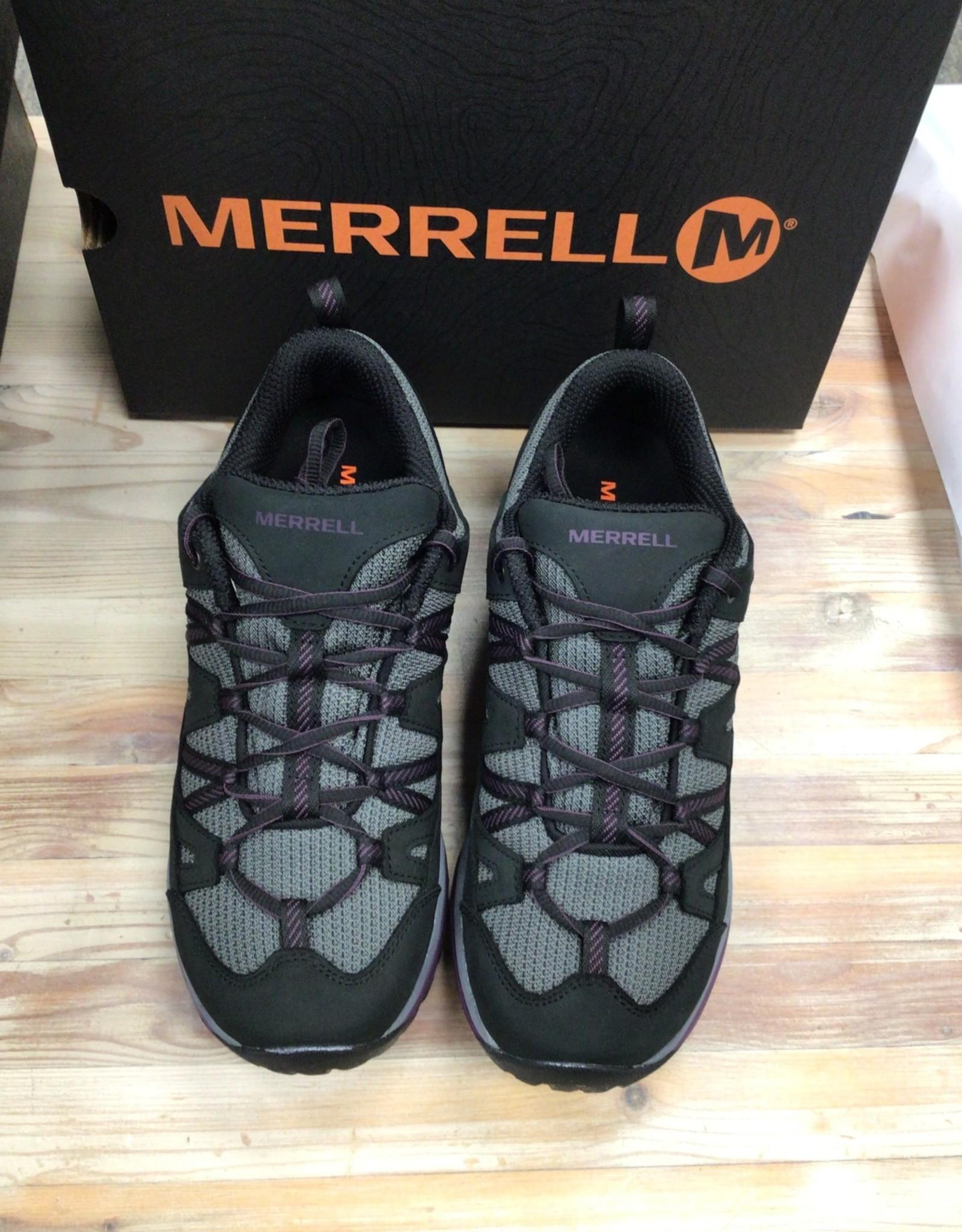 Merrell Merrell Siren Sport 3 WP Ladies'
