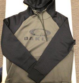 Oakley Oakley Sierra DWR Fleece Hoody 2.0 Men's