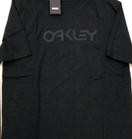 Oakley Oakley Meshed  B1B Tee Men's