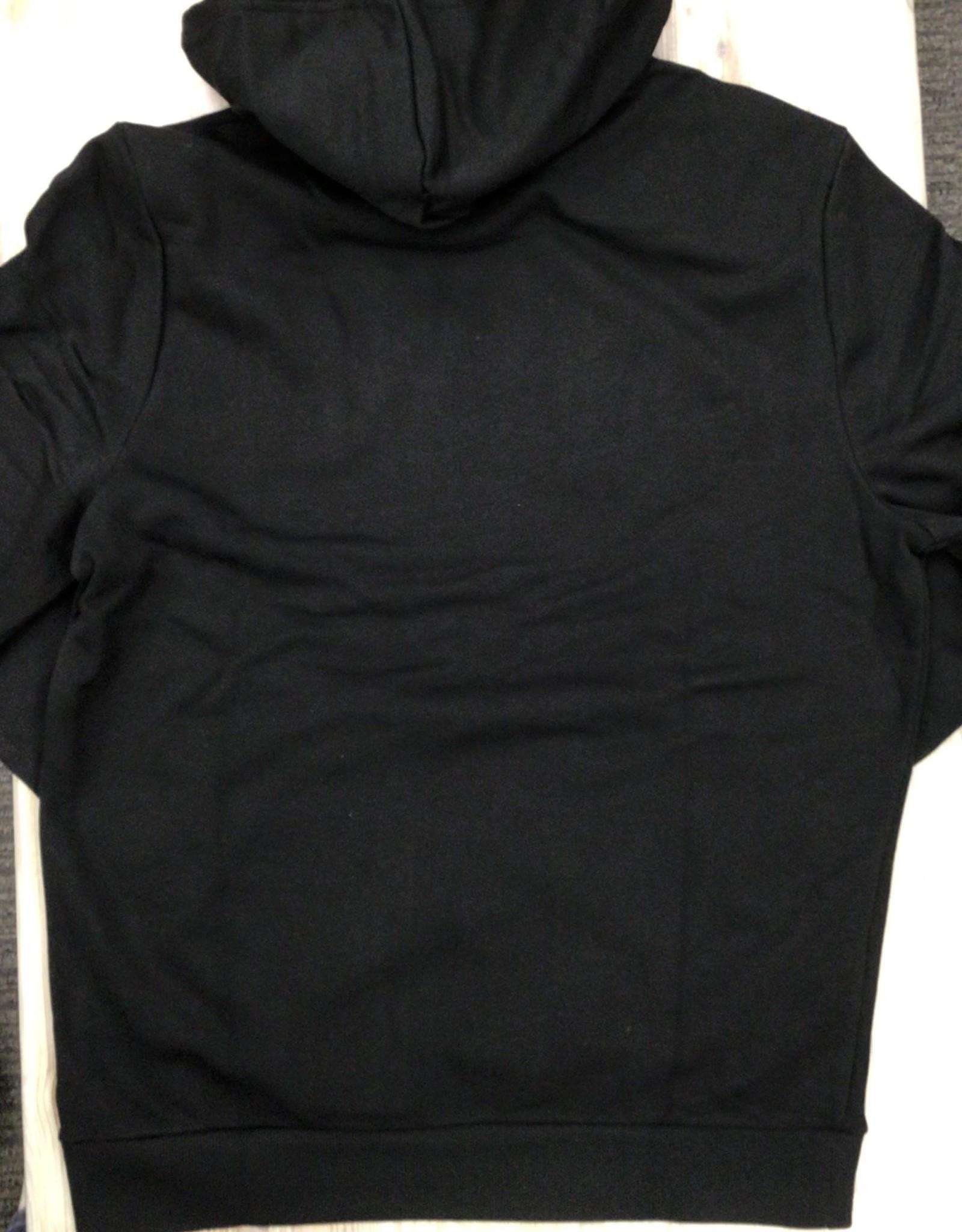 Oakley Oakley Crackle B1B Pullover Hoodie Men's
