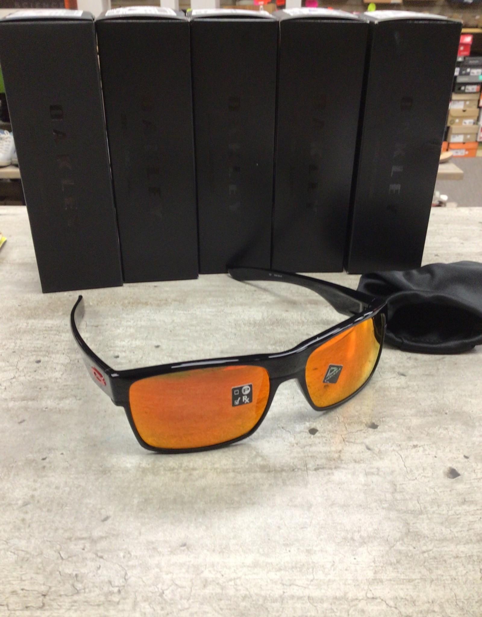 Oakley Oakley 9189 Prizm TwoFace Men's
