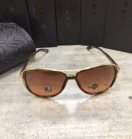 Oakley Oakley 412918 Prizm Split Time Ladies'