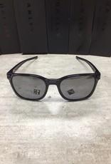 Oakley Oakley 901804 Prizm Polarized Ejector Men's