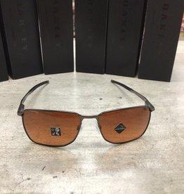 Oakley Oakley 004142 Prizm Ejector Men's