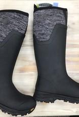 Muck Muck ASVTA Women's Arctic Ice Arctic Grip A.T. Tall Ladies'