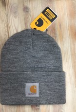 Carhartt Carhartt A18 Knit Cuffed Beanie Unisex