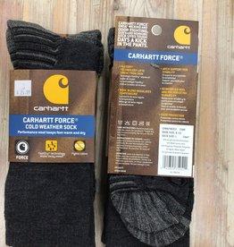 Carhartt Carhartt Force Cold Weather Sock Men's