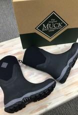 Muck Muck Arctic Sport ll Mid Ladies'