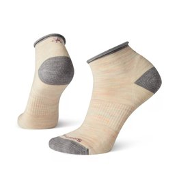 Smartwool Smartwool Everyday Basic Ankle Boot Sock Ladies'