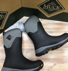 Muck Muck ASVMA Arctic Ice Arctic Grip A.T. Mid Ladies'