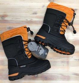 Baffin Baffin PineTree Winter Boot Kids'