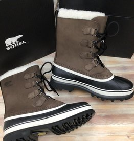 Sorel Sorel Caribou Winter Boot Men's