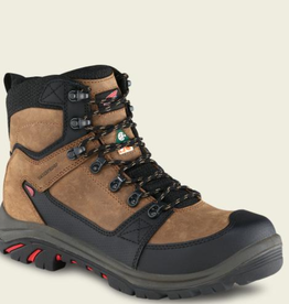 Red Wing Available In Store ONLY - Red Wing 3519 Workboot Men's