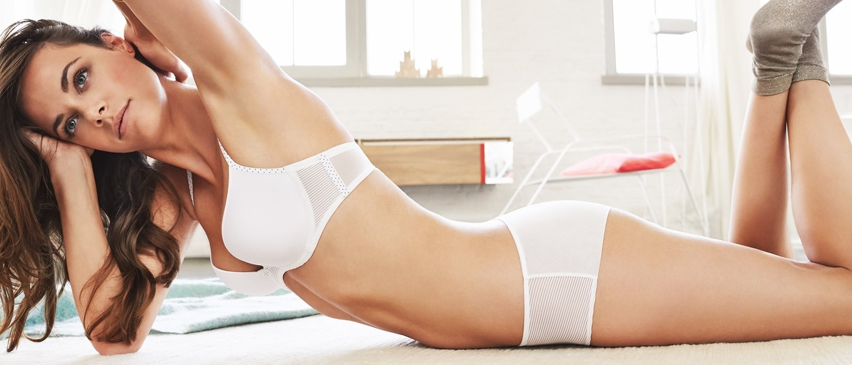 Four Types of Bras Every Woman Should Own