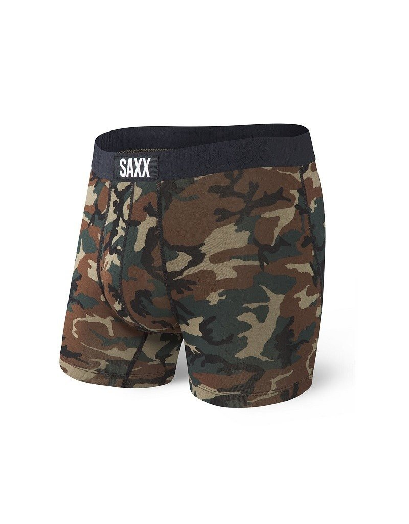 SAXX Vibe BM35
