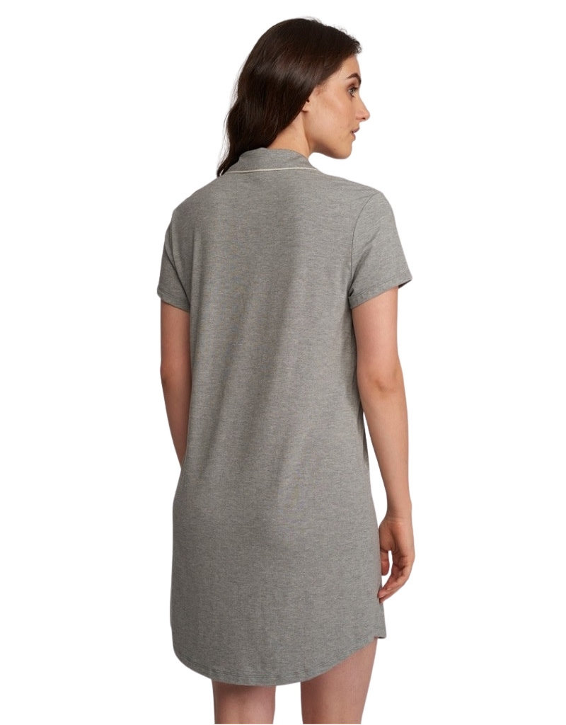 Lusome Luxe Marylin LS18-210