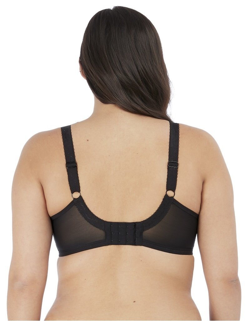 Elomi Molly Nursing Bra 4542