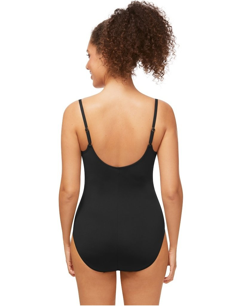 Amoena Zen Garden Swimsuit 71449