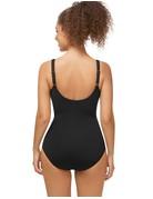 Amoena Zen Garden Swimsuit 71451