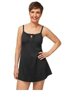 Amoena Romantic Downtown Swimdress 71483