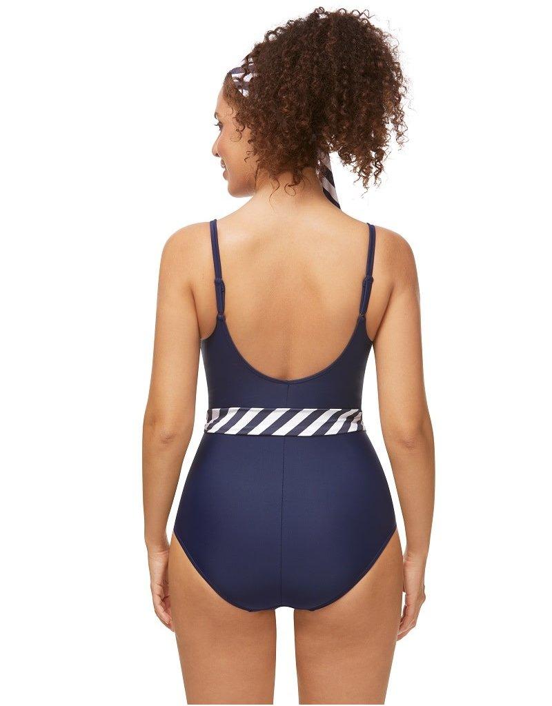 Amoena Infinity Pool Swimsuit 71468