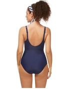 Amoena Infinity Pool Swimsuit 71469