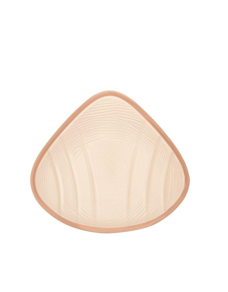 Amoena Natura Xtra Light 2SN Breast Form 400