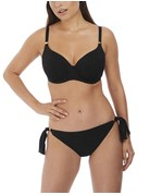 Fantasie Ottawa Bikini Top 6353