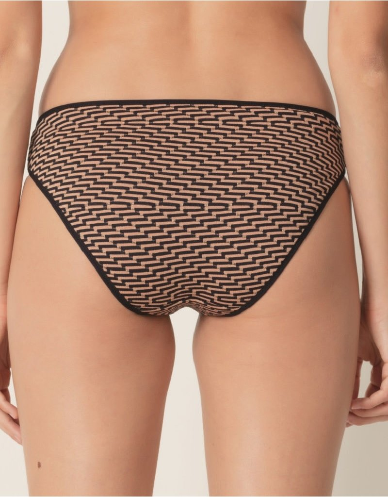 Marie Jo Monica Swim Bottom 100-1250