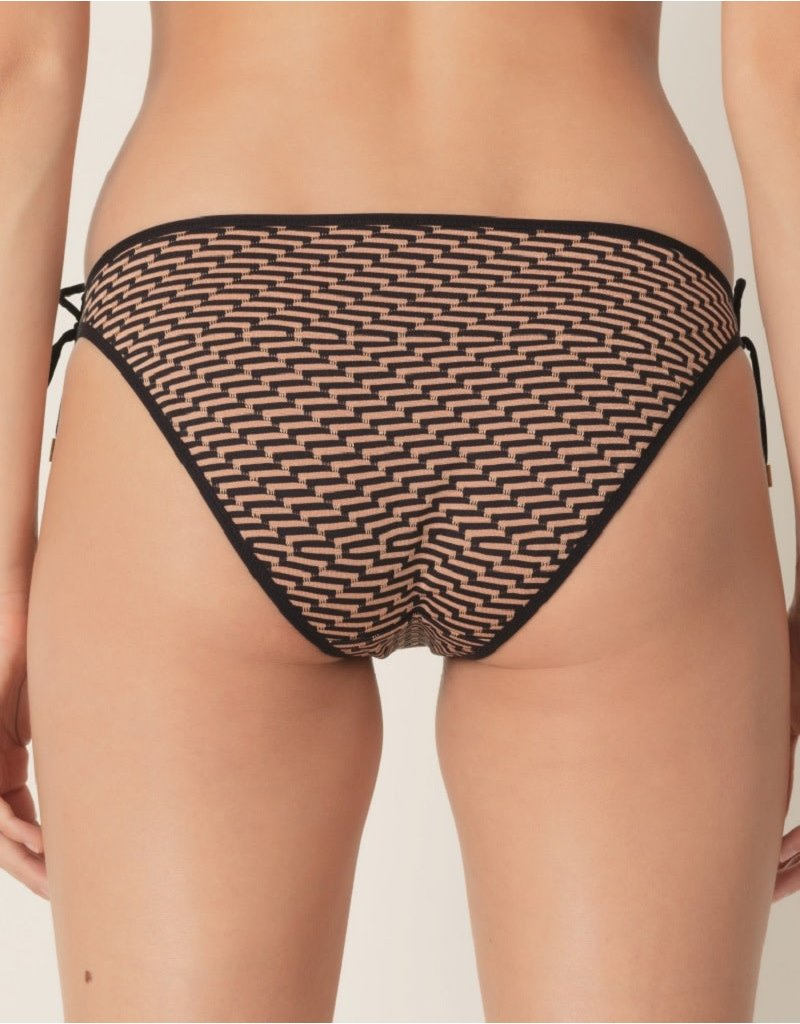 Marie Jo Monica Swim Bottom 100-1254