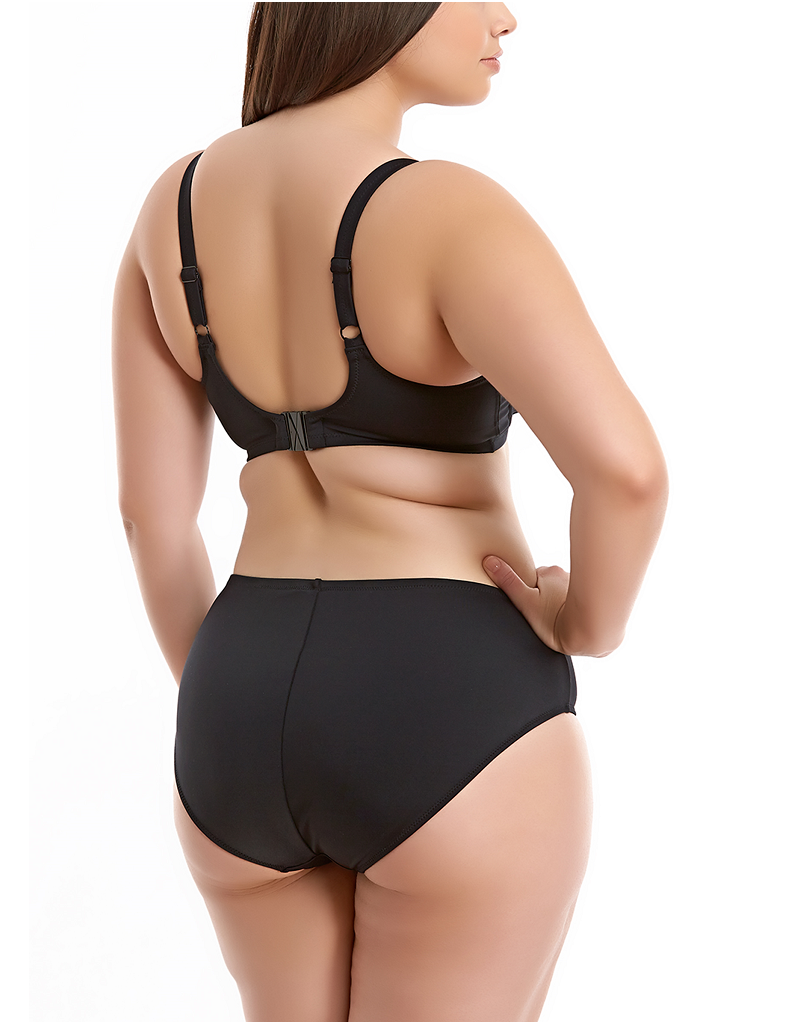 Elomi Essentials Bikini Top 7504