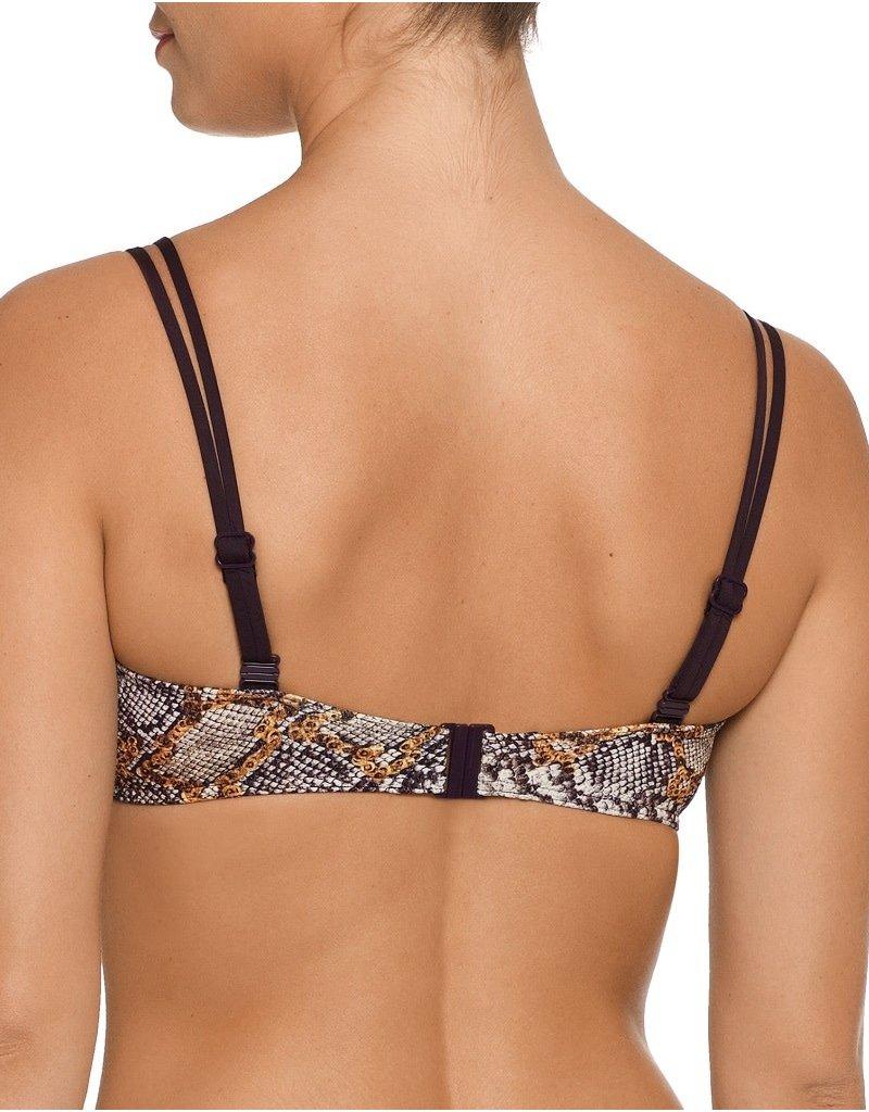 PrimaDonna Karma Bikini Top 400-4016