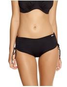 Fantasie Versailles Bikini Short 5756