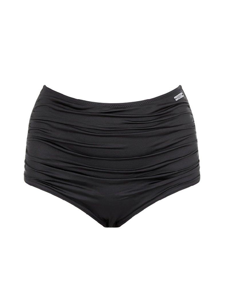 Fantasie Versailles Bikini Short 5753