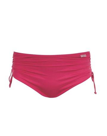 Fantasie Versailles Bikini Short 5756 Large Bright Pink