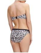 Fantasie Masai Mara Convertible Bikini Top 6303