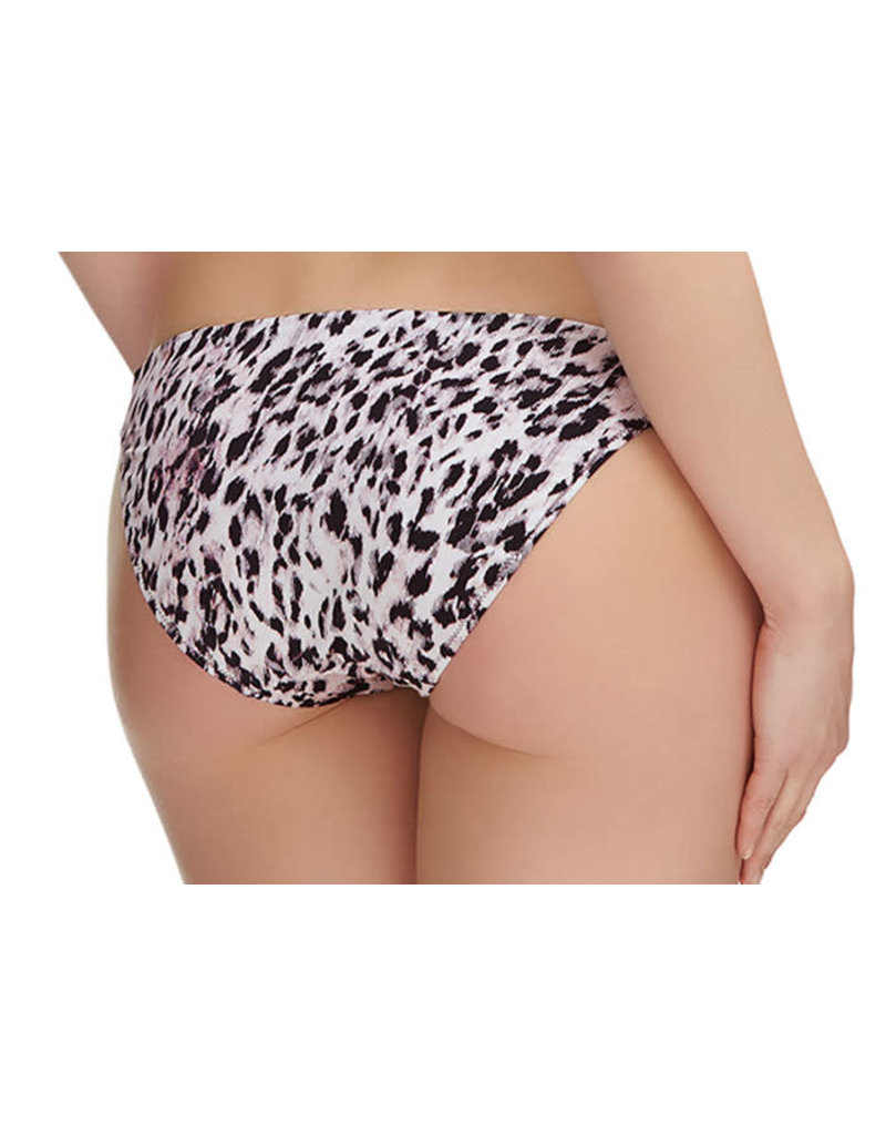 Fantasie Masai Mara Bikini Bottom 6305