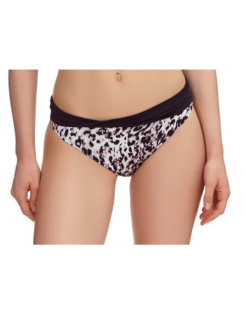 Fantasie Masai Mara Bikini Bottom 6306