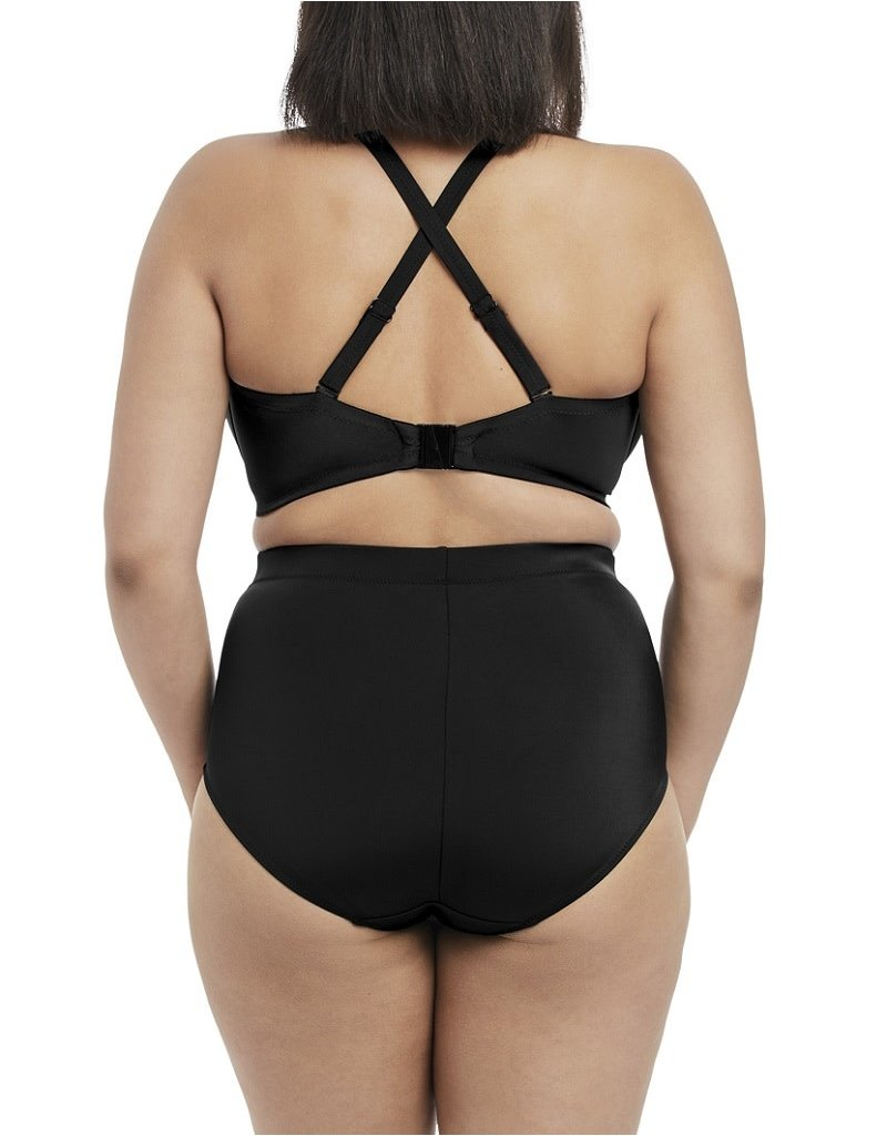 Elomi Essentials Bandeau Bikini Top 7532
