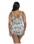 Elomi Aloha Swimsuit 7150