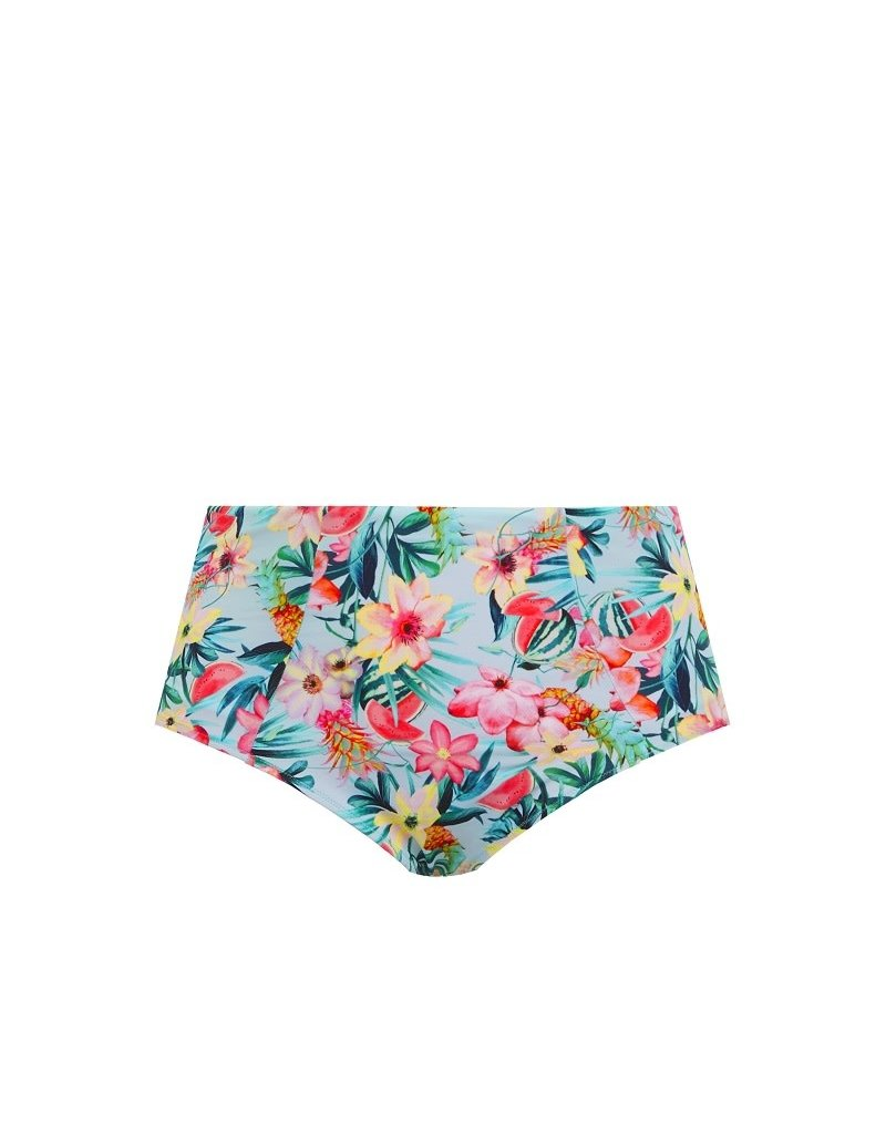 Elomi Aloha Swim Bottom 7155