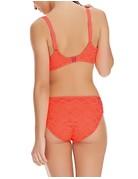 Freya Sundance Bikini Top 3970