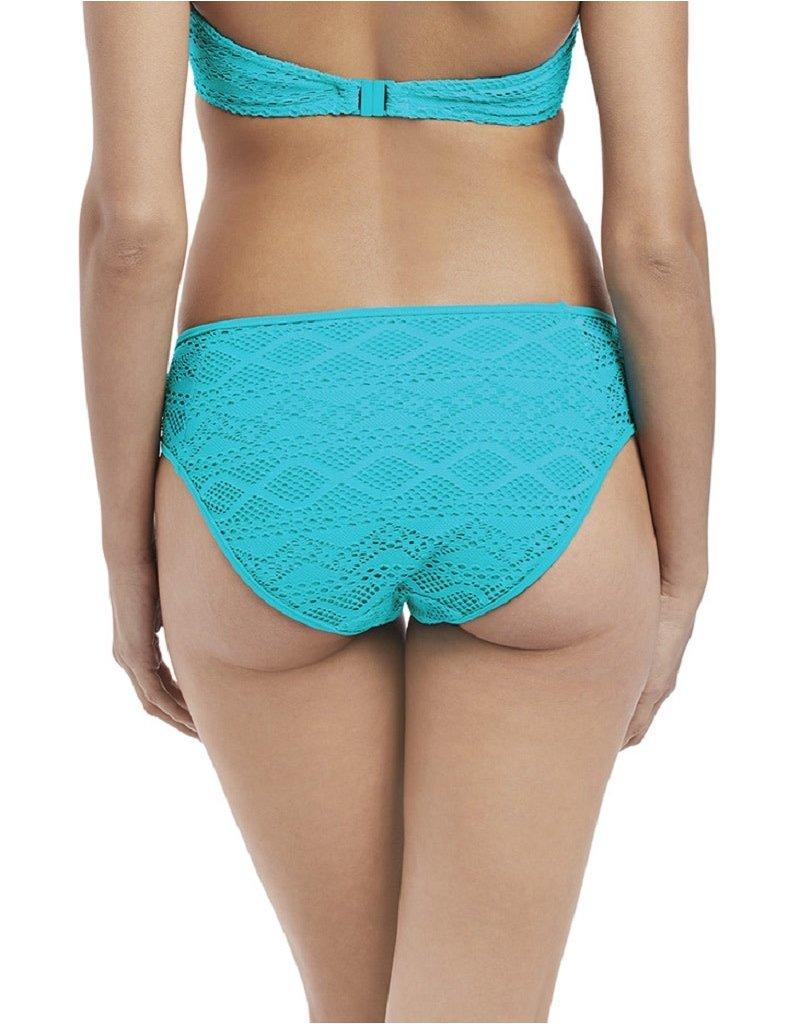 Freya Sundance Bikini Bottom 3976