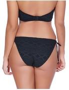 Freya Sundance Tie Side Bikini Bottom 3975
