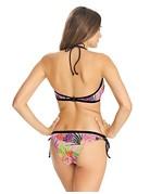 Freya Lost In Paradise Bikini Top 4031